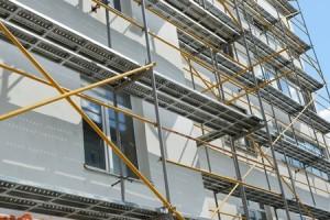 Advies Herontwikkeling Van Westrhenen Bedrijfshuisvesting