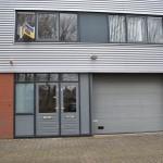 Bakkenzuigerstraat 24 verkocht door Van Westrhenen Bedrijfshuisvesting