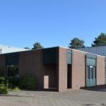 Kabelstraat Almere verkocht door Van Westrhenen Bedrijfshuisvesting