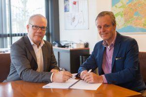 ondertekening-samenwerkingsovereenkomst