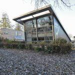 Randstad 21 61 Almere