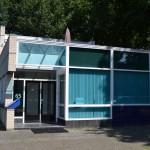 Randstad 21-67 verhuurd door Van Westrhenen Bedrijfshuisvesting