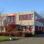 Televisieweg 62 Almere