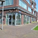 Verhuurd Duitslandstraat 85 Almere Van Westrhenen Bedrijfshuisvesting