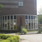 Verhuurd Prinsenpad 29 Almere Van Westrhenen Bedrijfshuisvesting (1)