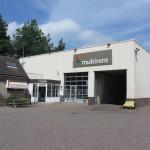 Verkocht Markertkant 15-04 Almere Van Westrhenen Bedrijfshuisvesting